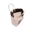 Karl Lagerfeld Women's K/Kocktail Choupette Shopper Bag - Sea Shell: Image 5