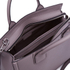 Karl Lagerfeld Women's K/Klassik Tote Bag - Rosy Brown: Image 5