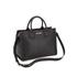 Karl Lagerfeld Women's K/Klassik Tote Bag - Black: Image 3