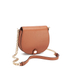 Karl Lagerfeld Women's K/Chain Small Shoulder Bag - Cuoio: Image 3