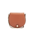 Karl Lagerfeld Women's K/Chain Small Shoulder Bag - Cuoio: Image 1