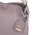 Karl Lagerfeld Women's K/Grainy Bucket Bag - Rosy Brown: Image 4