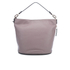 Karl Lagerfeld Women's K/Grainy Bucket Bag - Rosy Brown: Image 6