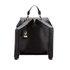 Karl Lagerfeld Women's K/Grainy Backpack - Black: Image 6