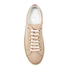 HUGO Women's Connie R Espadrille Trainers - Light Beige: Image 3