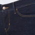 Levi's Women's Innovation Super Skinny Fit Jeans - High Society: Image 6