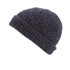 Superdry Men's Surplus Downtown Beanie Hat - Navy Twist: Image 2