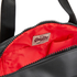 Superdry Men's City Breaker Holdall Bag - Black: Image 5