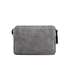 Superdry Women's Small Anneka Cross Body Bag - Grey: Image 5