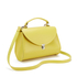 The Cambridge Satchel Company Women's The Poppy Shoulder Bag - Quince: Image 3