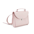 The Cambridge Satchel Company Women's The Poppy Backpack - Dusky Rose: Image 3