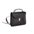 The Cambridge Satchel Company Women's The Poppy Backpack - Black: Image 4
