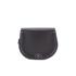 The Cambridge Satchel Company Women's The Tassle Cross Body Bag - Black: Image 5