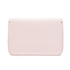 The Cambridge Satchel Company Women's 13 Inch Magnetic Satchel - Dusky Rose: Image 5