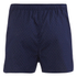 Derek Rose Men's Nelson 21 Modern Fit Boxer Shorts - Navy: Image 2