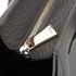 Furla Women's Capriccio Medium Tote Bag - Lava: Image 4