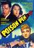 Poison Pen: Image 1