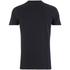 DC Bombshells Men's Harley Quinn T-Shirt - Black: Image 2