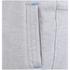 Pantalón corto deporte Crosshatch Pacific - Hombre - Gris: Image 4