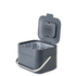 Joseph Joseph Stack 4 Food Waste Caddy With Odour Filter: Image 3
