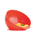 Joseph Joseph M-Cuisine Microwave Omelette Bowl: Image 4