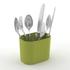 Joseph Joseph Extend Expandable Dish Rack - White: Image 4