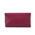 Dune Women's Belma Clutch Bag - Berry: Image 5