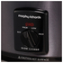 Morphy Richards Black Sear and Stew Slow Cooker 3.5L - Stainless Steel: Image 5