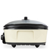 Kitchen M8 8-in-1 Multi Cooker - White: Image 6