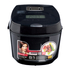 Redmond Redmond Multi Cooker - Black: Image 1
