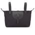 meli melo Women's Thela Medium Weekender Bag - Black: Image 7