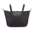 meli melo Women's Thela Large Weekender Bag - Black: Image 7