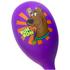 Scooby-Doo! Maracas: Image 2