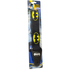 Batman Logo Fabric Guitar Strap: Image 3