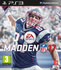 Madden NFL 17: Image 1
