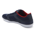 Lacoste Men's Court-Minimal Sport 316 1 Trainers - Navy: Image 4