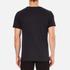 Wood Wood Men's Slater T-Shirt - Black: Image 3