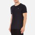 Wood Wood Men's Slater T-Shirt - Black: Image 2