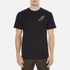 Billionaire Boys Club Men's Wealth Camp Short Sleeve T-Shirt - Black: Image 1