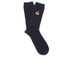Folk Men's Single Socks - Deep Navy: Image 1