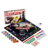 Monopoly - The Big Friendly Giant Edition: Image 2
