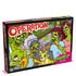 Operation - Zombie: Image 1