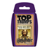Top Trumps Specials - Harry Potter and the Prisoner of Azkaban: Image 1
