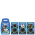 Top Trumps Specials - Rugby World Cup: Image 2