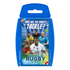 Top Trumps Specials - Rugby World Cup: Image 1