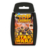 Top Trumps Specials - Star Wars Rebels: Image 1