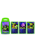 Top Trumps Specials - Teenage Mutant Ninja Turtles: Image 2