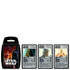 Top Trumps Specials - Star Wars 4-6: Image 2