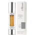 skinChemists Coldtox Protecting Anti-Ageing Serum 50ml: Image 1