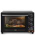 Tower T24004 800W 33L Air Convector Oven - Multi: Image 1